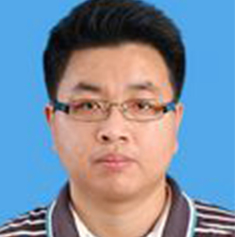 Meng-Hua Li