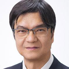 Toshiya Muranaka